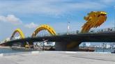 La Banque mondiale aide la ville de Dà Nang à améliorer ses infrastructures