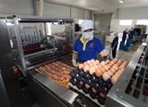 Industrie 4.0 : le Vietnam appelé à mieux séquiper