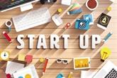 Start-up  Lesprit entrepreneurial, concours pour les jeunes francophones