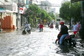 Le pays face au caprice climatique dans le courant de l'année