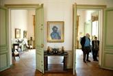 Un Pissarro confisqué pendant la guerre réapparaît au musée Marmottan