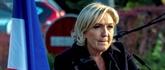 Présidentielle française : une dizaine de médias