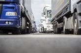 La Commission européenne dévoile sa réforme attendue du transport routier