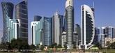 Washington s'implique dans la crise sans précédent agitant le Golfe