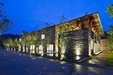 Architecture durable : Vo Trong Nghia remporte le prix ARCASIA 2017