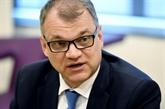 Finlande : le gouvernement survit, les Vrais Finlandais implosent