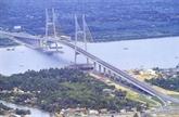 Infrastructures : Cân Tho travaille avec une société japonaise