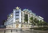 Hôtels Rex et Oscar Saigon offrent maintes promotions pour cet été