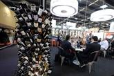Bordeaux, capitale de la planète vin, le temps du salon Vinexpo