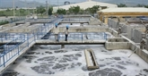 Partage d'expériences dans le traitement des eaux usées