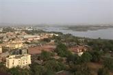 Plus de 30 otages libérés dans une attaque jihadiste près de Bamako