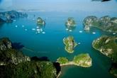 APEC 2017 : Quang Ninh cherche à exploiter ses atouts touristiques
