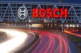 Bosch investit un milliard deuros deuros dans une usine de puces en Allemagne