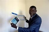 Au Sénégal, des outils numériques simplifient la vie des micro-entrepreneurs