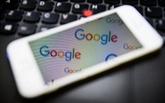 Après Facebook, Google détaille ses actions contre les contenus terroristes