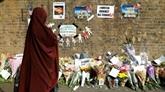 Attentat près d'une mosquée à Londres : la communauté musulmane anxieuse