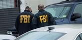 Policier poignardé aux États-Unis : enquête pour