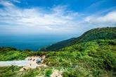 Aménagement de la péninsule de Son Trà : entre économie et écologie