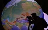 La population mondiale atteindra 9,8 milliards dhabitants en 2050