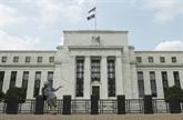 La Fed ouverte à un allègement de la règlementation bancaire