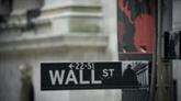 Wall Street termine sans direction