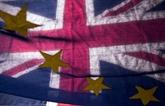 Sommet de Bruxelles : lUnion européenne retrouve la confiance face à Theresa May fragilisée