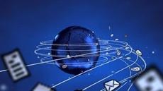 Le trafic Internet perturbé après une rupture de câble