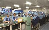 Une nouvelle «vague» d'investissements japonais