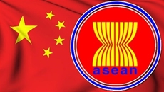 Colloque sur la coopération ASEAN - Chine dans la production