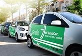 Taxis technologiques et classiques, uneconcurrence accrue
