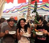 APEC 2017 : une bonne occasion pour promouvoir les relations Vietnam - Mexique