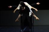 Montpellier Danse ouvre sur un envoûtant retour vers le passé de Preljocaj