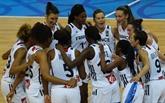 Basket : attention à l'euphorie grecque pour les Françaises !