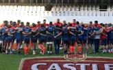 Rugby : le XV de France cherche petit coin de ciel bleu
