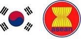 Compte rendu du 21e dialogue ASEAN - République de Corée au Cambodge