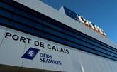 À Calais, des signes de reprise touristique et économique