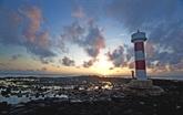 Île de Ly Son, paradis touristique maritime en devenir