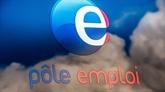 Chômage-France : Pôle emploi dévoile les premiers chiffres du quinquennat Macron