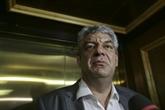 Le social-démocrate Mihai Tudose désigné Premier ministre roumain