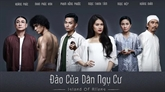 Le film vietnamien L'île des aubains participera au Festival international du film Eurasia