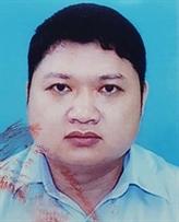 La police recherche lex-directeur général de PVTEX, Vu Dinh Duy