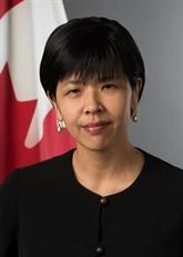 Le Canada veut bâtir une relation forte et durable avec le Vietnam