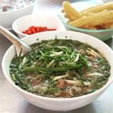 La cuisine vietnamienne continue à faire parler delle à létranger