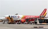 VietJet Air signe une convention avec Mitsubishi UFJ Lease amp Finance