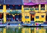 Hôi An, une des villes côtières les plus belles et les moins chères
