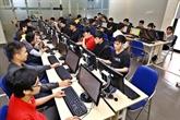 Les technologies informatiques sont en plein boom
