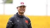 Vietnam - Jordanie : le casse-tête du sélectionneur Huu Thang