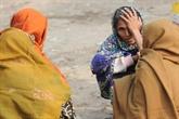 Alcool frelaté en Inde : au moins 12 morts
