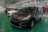 Automobile : le Vietnam a de belles perspectives en Asie du Sud-Est