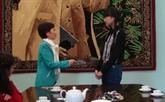 Une Vietnamienne obtient la médaille d'or aux épreuves du Bac russe 2017